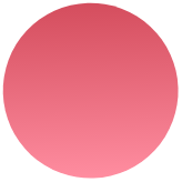 Ellipse 109_2x.png