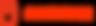 0_ScrollDown_1.5x.png