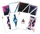 P2_deck5_1.5.png