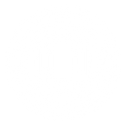 9_icon2_1.5x.png