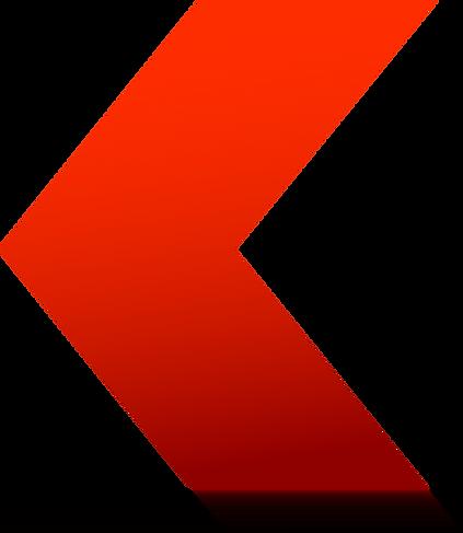 0_arrow1.png