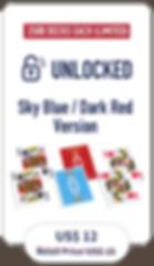 unlockedP7_goal3@1.5.png