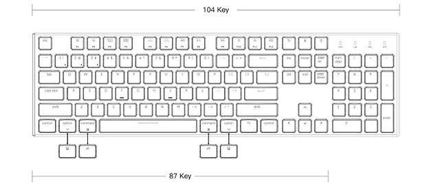 鍵盤配置.png