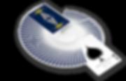 P6_deckCircle_1.5.png