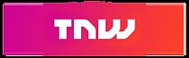 --logo3_400x3000.png