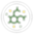 hovered2_icon3@1.5.png