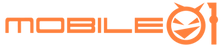 logo_2x (1)拷貝.png
