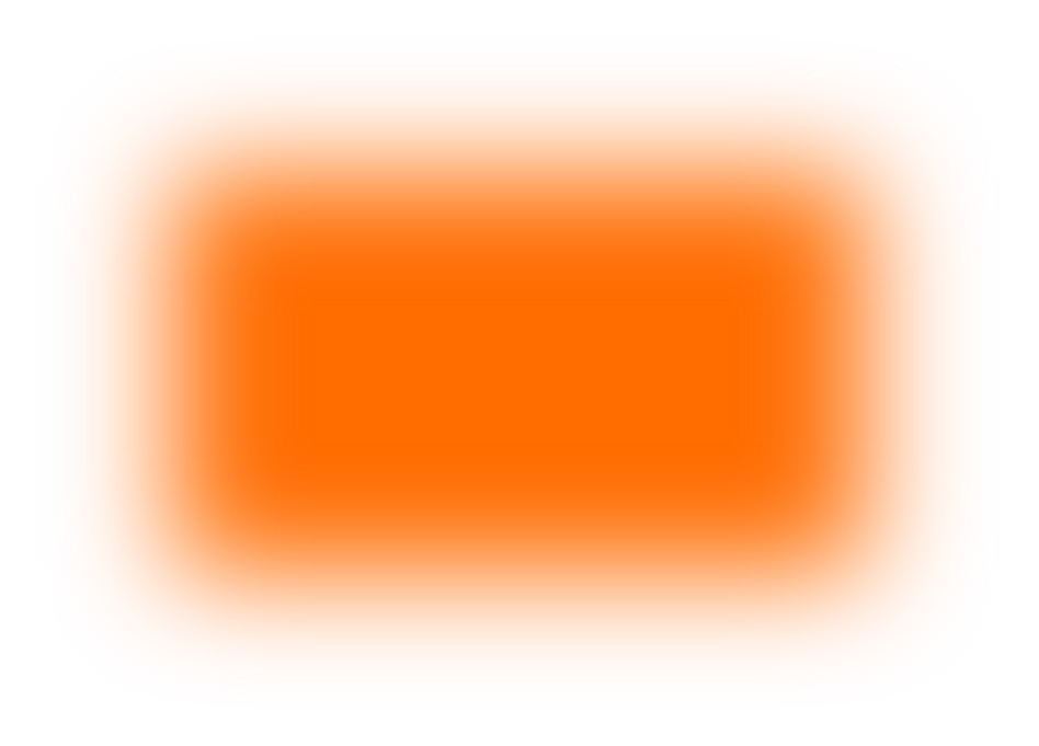 Rectangle 290_2x.png