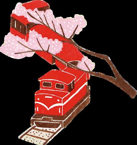 嘉義- 阿里山小火車.png