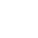 9_icon1_1.5x.png