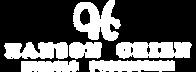0_logo@1.5.png