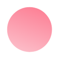 Ellipse 110@2x.png