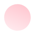 Ellipse 146@2x.png