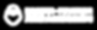 backer-founder LOGO_1.5.png