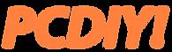 logo-e1520410751567.png