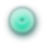 Image 6_2x.png