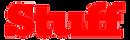 --logo2_400x3000.png