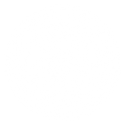 9_icon4_1.5x.png