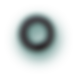 Image 1_2x.png