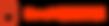 0_ScrollDown.png