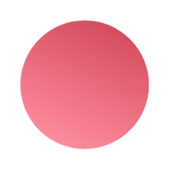 Ellipse 106_2x.png