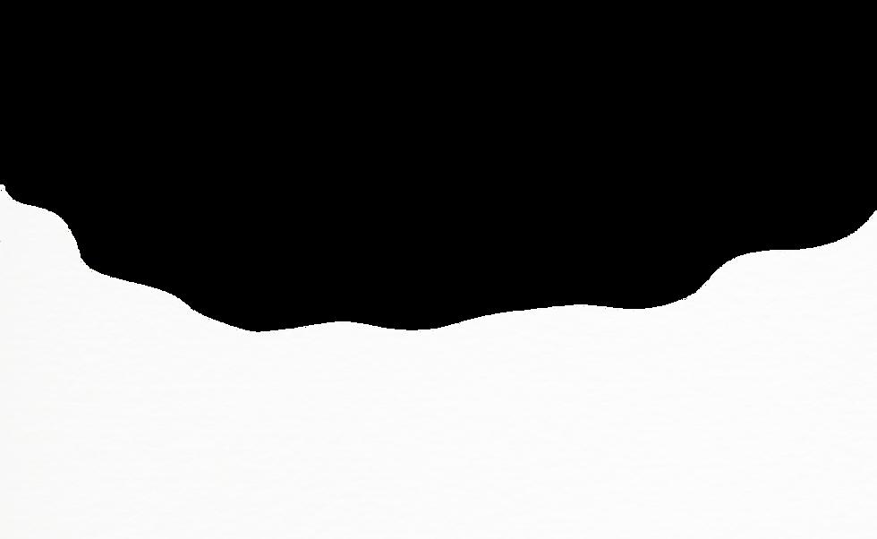 アートボード – 43.png