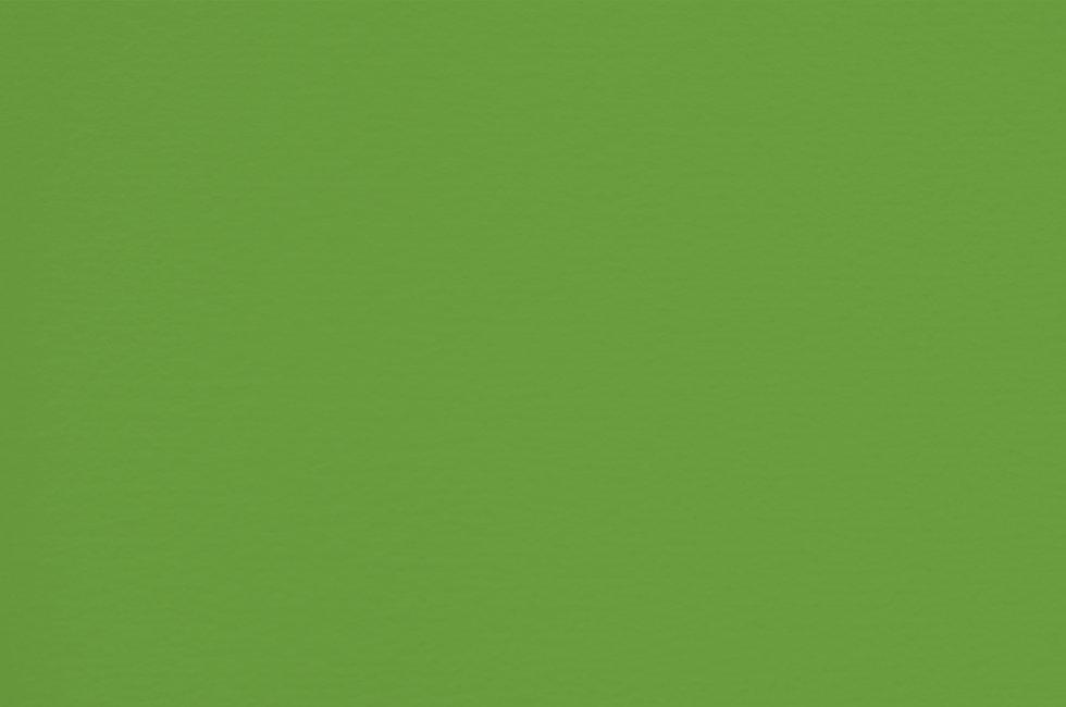PC-台灣地圖立體繪本-底圖 – 綠.jpg