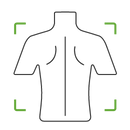 P4_icon01@2x.png