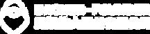 footer_logo@2x.png