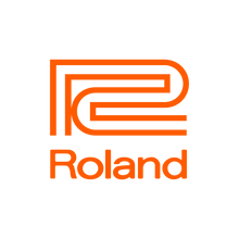 roland-logo.png