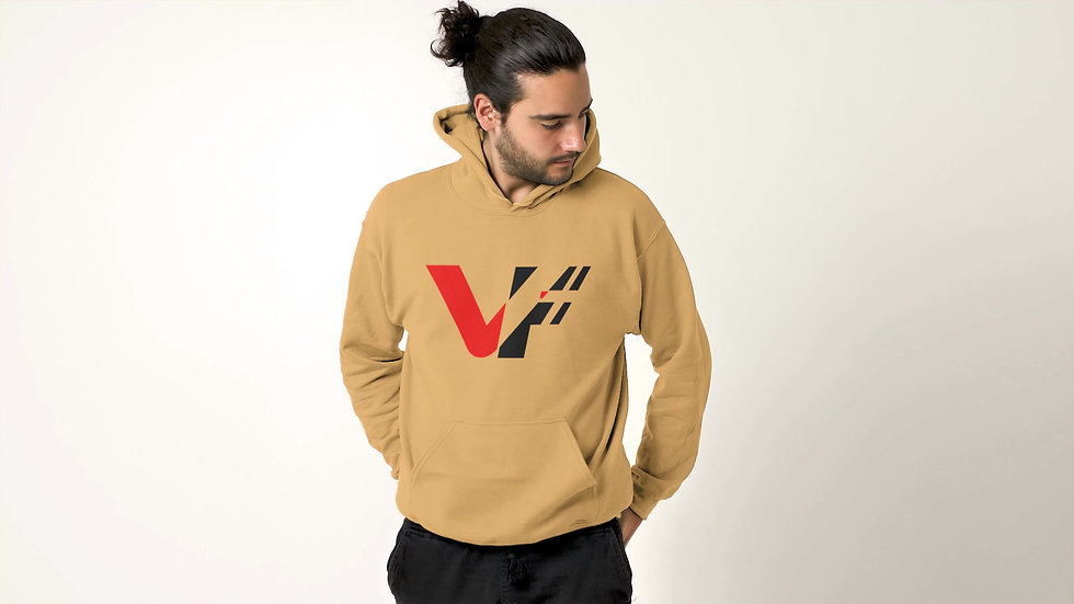 Valente Films Sweaters