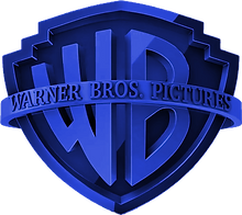 SeekPng.com_warner-bros-logo-png_884689.