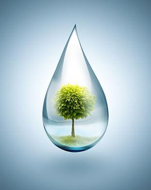 ESG Water Management.jpg