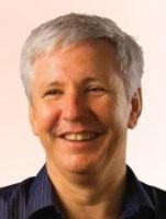 Mark Toohey.jpg