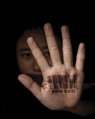 Modern Slavery Risk Assessment.jpg