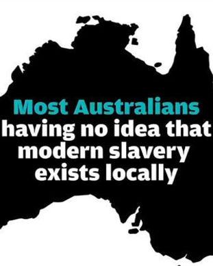 Modern Slavery in Australia.jpg
