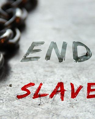 Modern Slavery Training & Awareness.jpeg