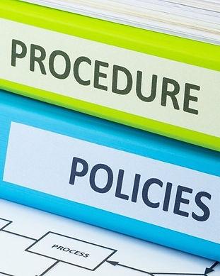 Policies & Procedures.jpg
