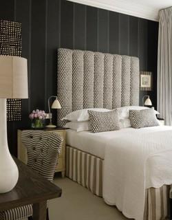 Bed Valances