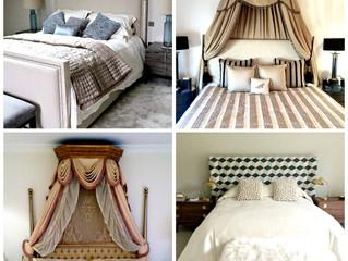 Beds, Beds, Beds