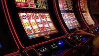 depositphotos_81095968-stock-video-close