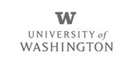 u_washington.png