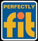 pfit_logo.png
