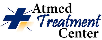 atmed_logo.jpg