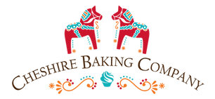 Cheshire Baking Company logo