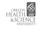 oregon_health.png