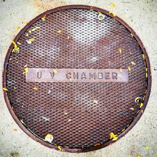 Street Jewels Series #3