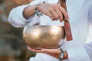 tibetan bowl.jpg