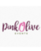 PinkOlive.png