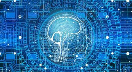 Companies Developing Pathology AI